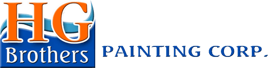 HG Brothers Painting Company