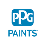 ppg-paints-circle